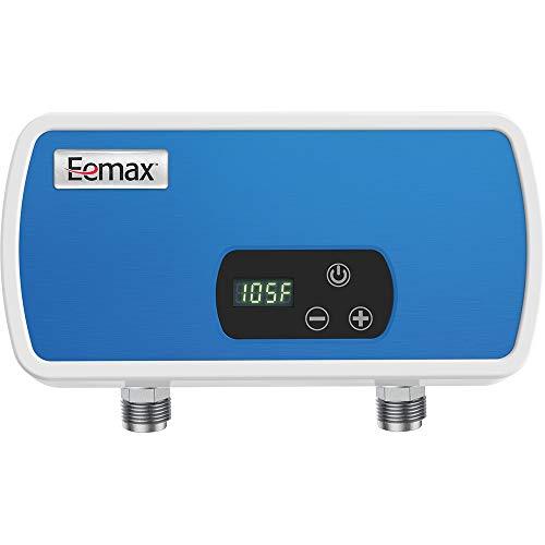 Eemax EEM24006