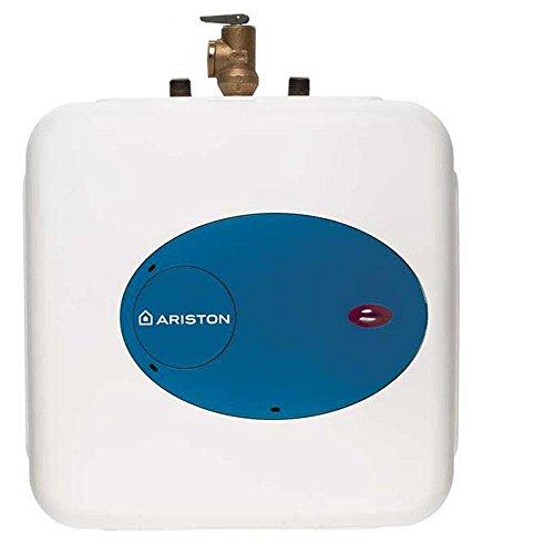 Bosch Ariston GL4S