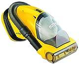 Eureka EasyClean Lightweight Handheld Vacuum Cleaner, Hand Vac Corded, 71B,...