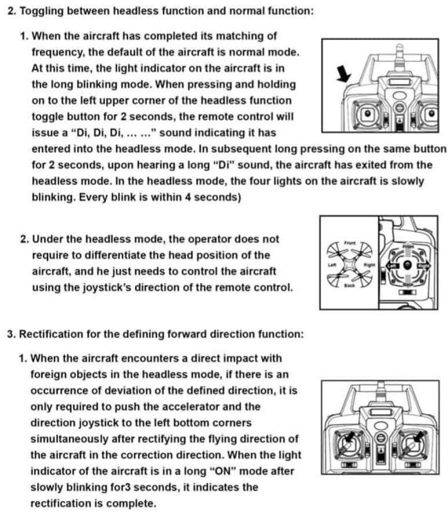 Headless Guide 2