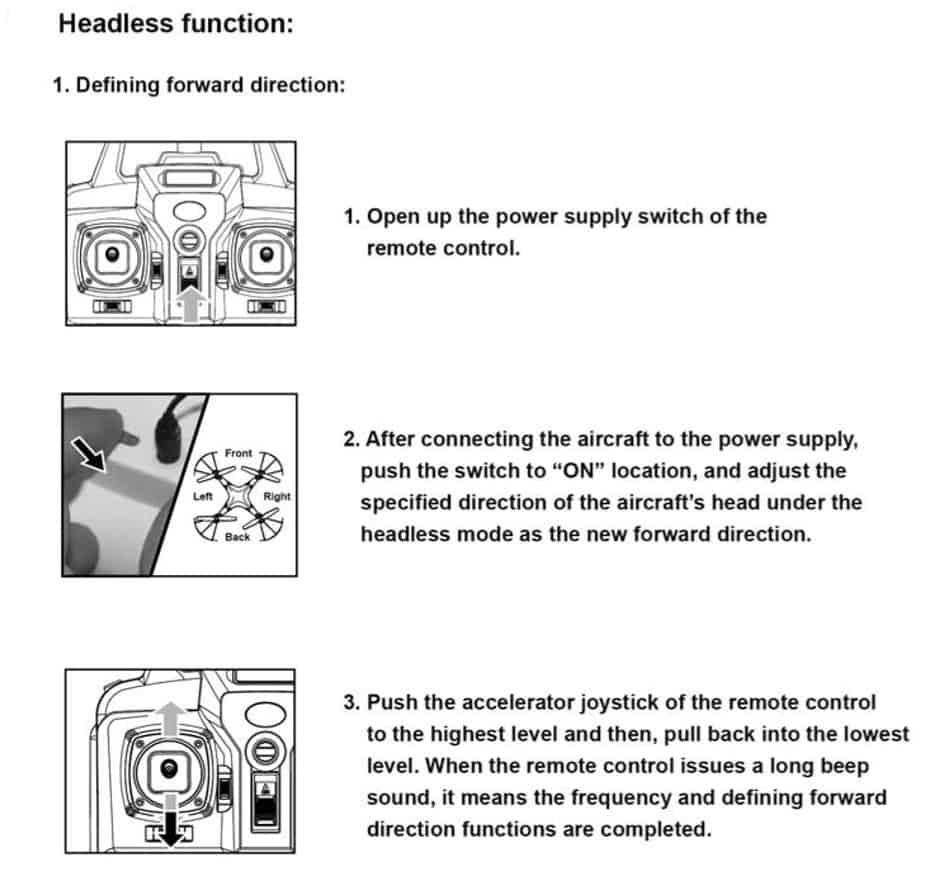 headless guide 1
