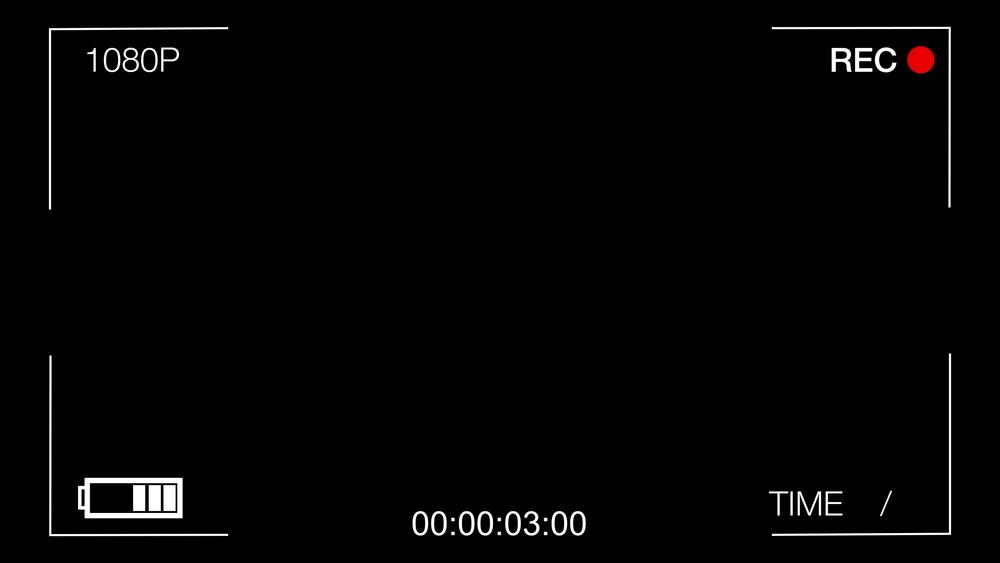 IP Camera Is Going Offline
