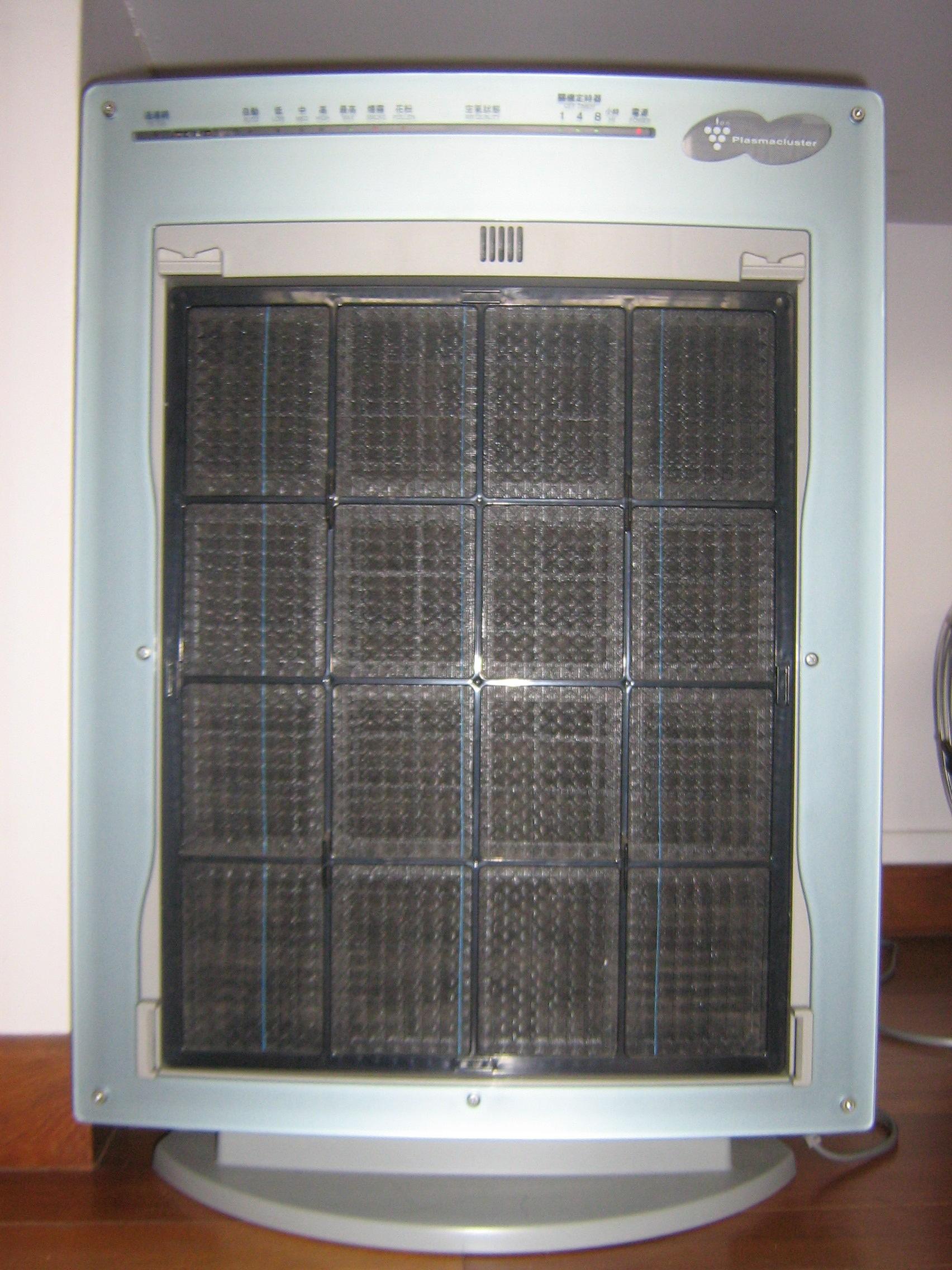 Air Purifier Filter