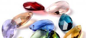 Drop beads
