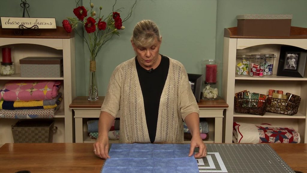 YouTube What is a Fat Quarter vs. A Quarter Yard of Fabric